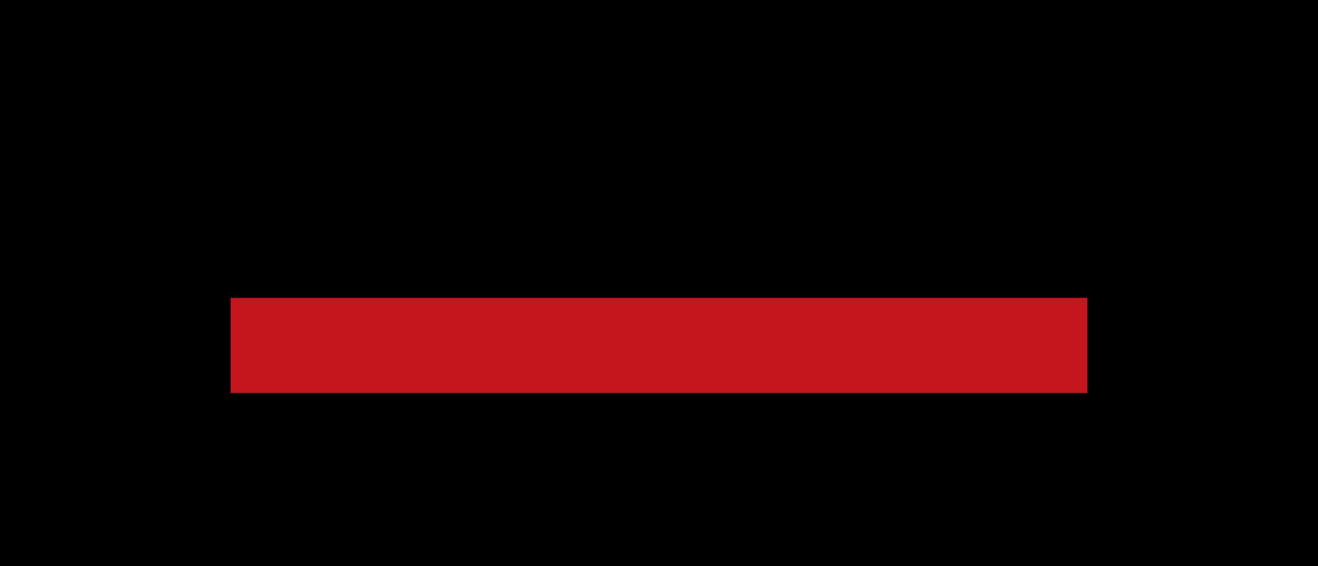 Summa-Logo-Genel-Kullanim