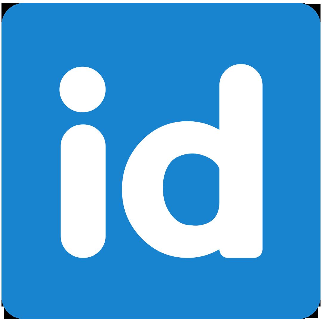 insaat_doktoru_logo_transparan