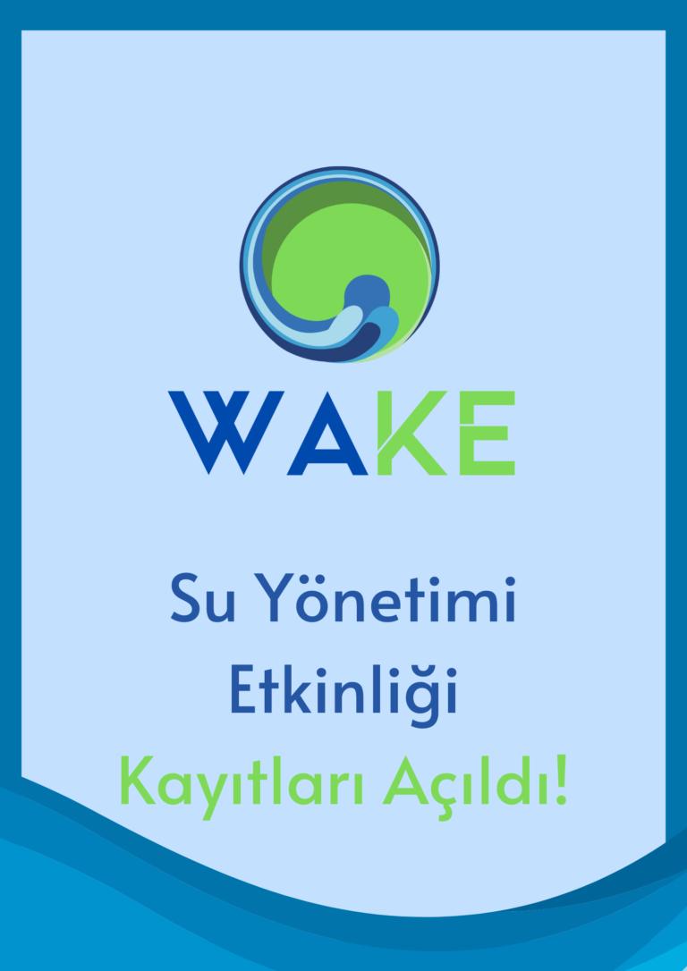 wakewebsite